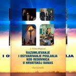 Razumijevanje i ostvarivanje poslanja kod redovnica u Hrvatskoj danas