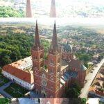 Otvorenje Sinode u đakovačko-osječkoj mjesnoj Crkvi