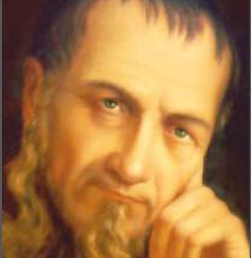 o. Teodozije Florentini