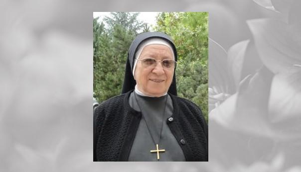 Sestra Božidarka, Katica Birtić