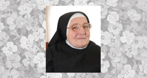 s. Radoslava Katica Krekman