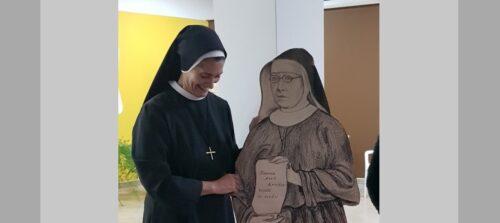 25 godina okuplja nas i zagovora bl. majka Marija Terezija Scherer
