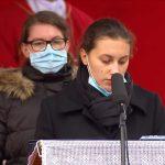 Obilježen još jedan Dan sjećanja na žrtve grada Vukovara