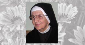 Sestra Mercedes, Jelena Kopasić