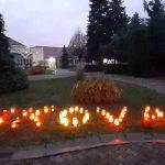 Dan sjećanja na žrtvu Vukovara i Škabrnje 1991.-2020.