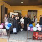 otvoren centar za zivot u vukovaru