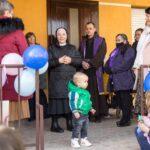"""Otvoren """"Centar za život"""" u Vukovaru"""