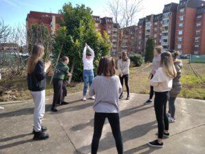 Korizmena duhovna obnova u Vukovaru