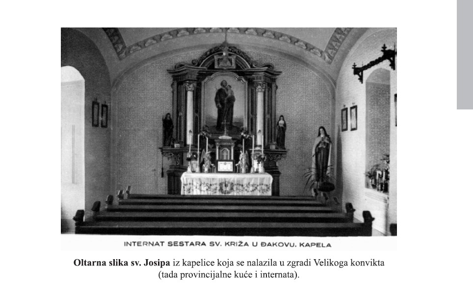 "You are currently viewing Uskrsni broj glasila ""U znaku Križa"""