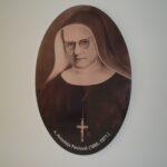 Upoznajmo Majku Amadeju – Listić br. 6