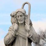 Odlike Dobroga Pastira u službi provincijalne poglavarice majke M. Amadeje Pavlović