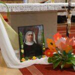Hodočasnički dan blaženoj majci M. Tereziji Scherer 16. svibnja 2021.