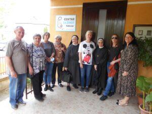 Međunarodni dan rada i blagdan sv. Josipa Radnika