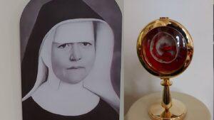 Spomendan bl. s. Ulrike Nisch
