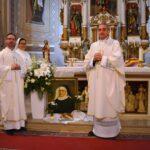 U Srijemskoj Mitrovici obilježen Dan Blažene Marije Terezije Scherer