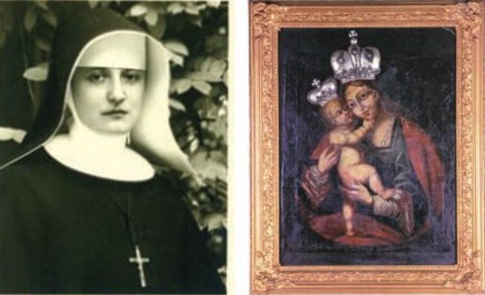 Trenutno pregledavate Majka M. Amadeja – Listić br. 10