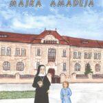Majka Amadeja – Slikovnica