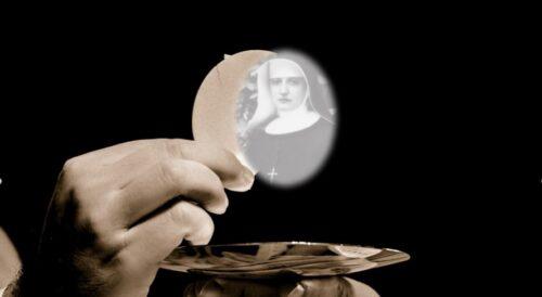 Majka M. Amadeja – Listić br. 11