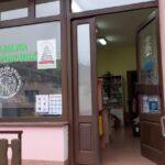 Socijalna samoposluga Đakovo prima nove korisnike