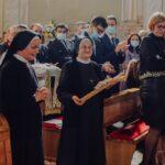 Proslavljena 200. obljetnica crkve Preslavnoga Imena Marijina u Vrbanji